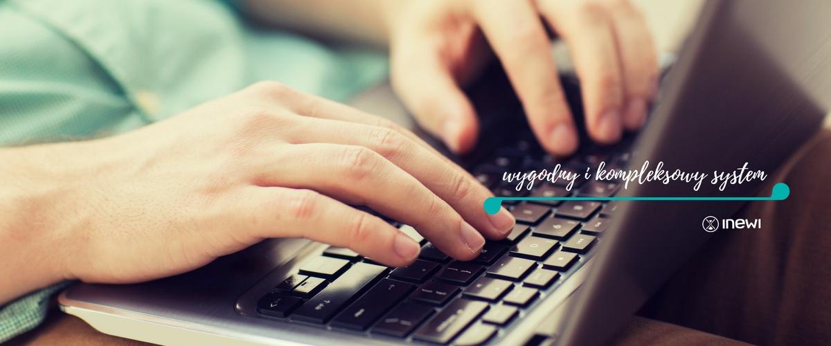 aplikacja online do zarządzania czasem pracy RCP online