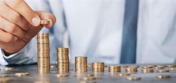 Fundusz Gwarantowanych Świadczeń Pracowniczych (FGŚP) – czym jest i kogo dotyczy?