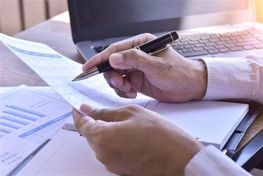 Kontrola skarbowa – o czym koniecznie musisz wiedzieć?