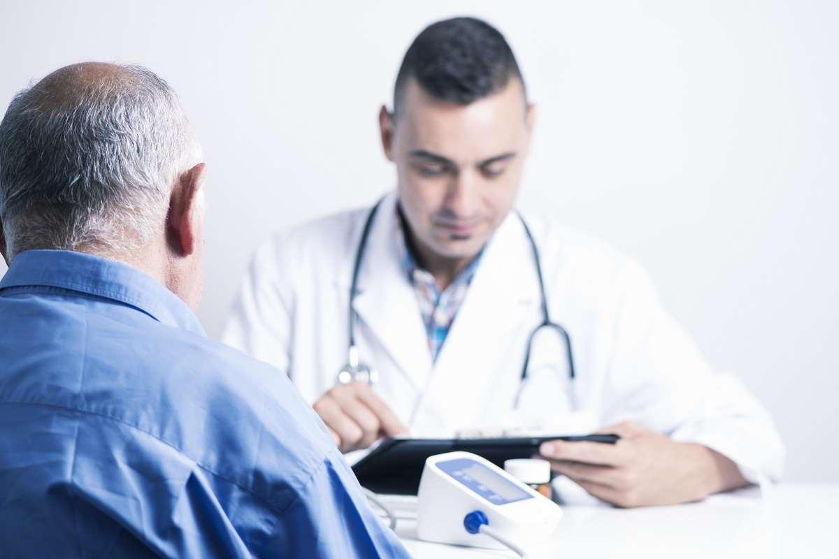 Badania psychotechniczne – na jakich stanowiskach pracownicy zobowiązani są do ich posiadania?