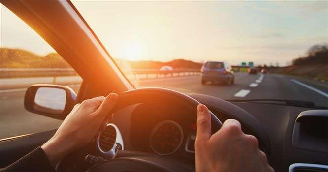 Ryczałt samochodowy: jakie są aktualne stawki używania prywatnego samochodów na potrzeby firmy