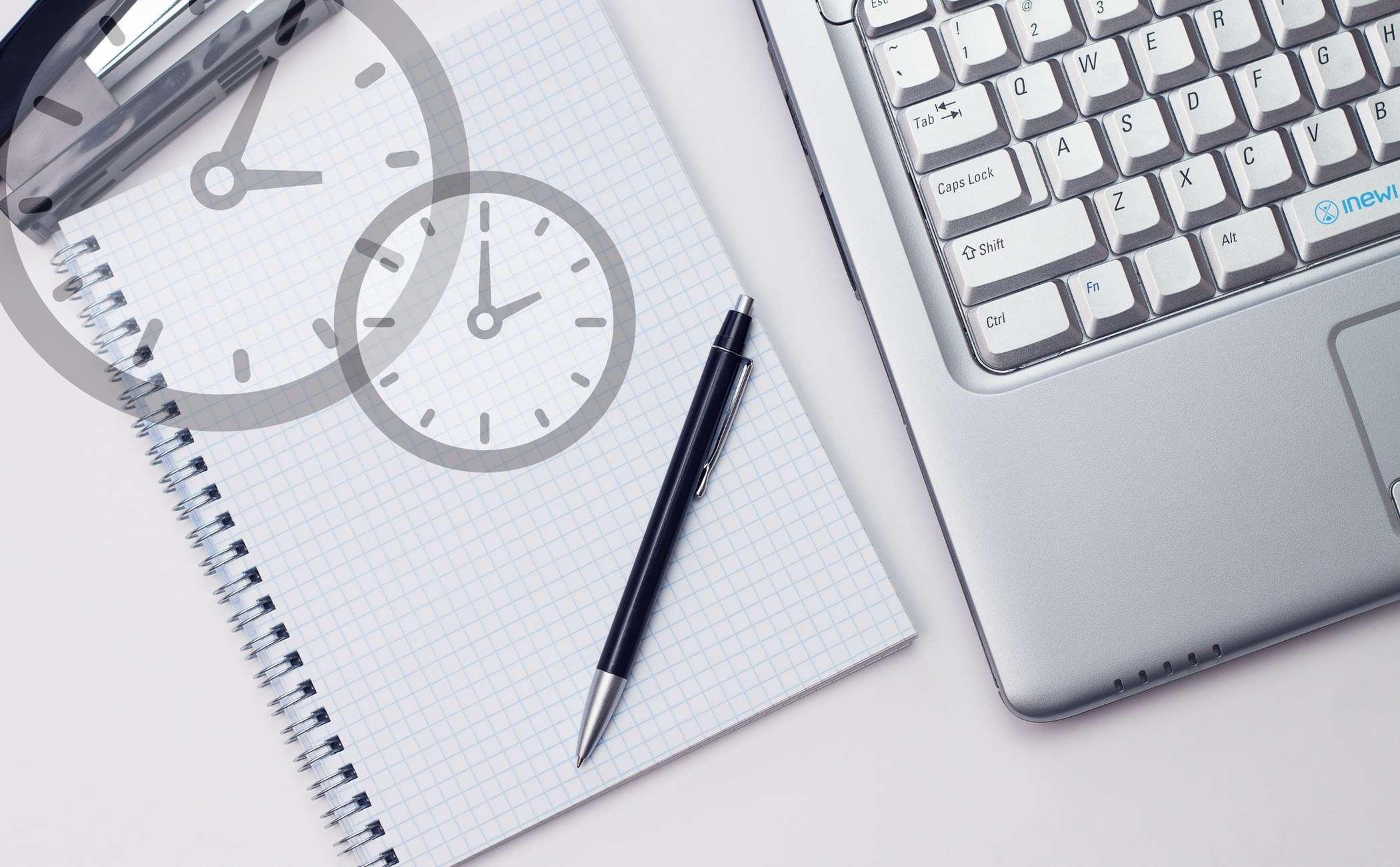 papierowa lista obecności vs. aplikacja RCP