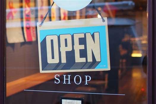 Reklamacja wadliwego towaru – nowe przepisy w ustawie konsumenckiej