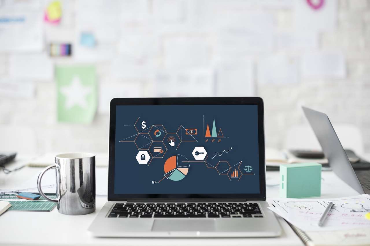 4 Tips on How to Use Time Tracking Data to Improve Your Business