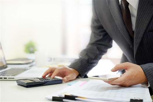 Biała lista podatników VAT – czym jest i jakie zmiany wprowadza?