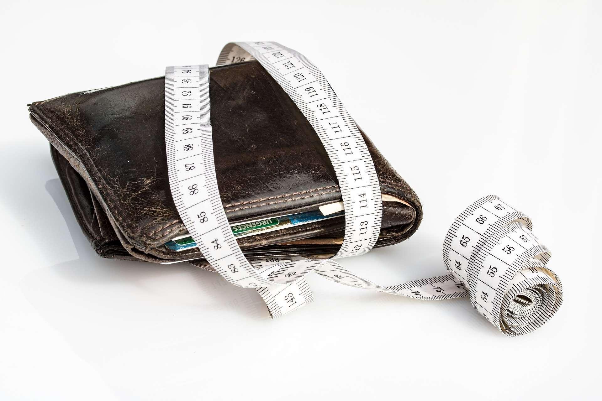 Progi podatkowe – czym są i jaka jest ich wysokość?