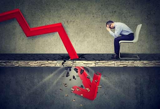 Upadłość firmy – jak i kiedy należy ją ogłosić?