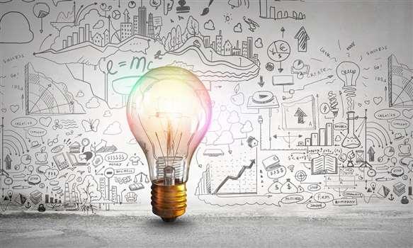 Jak napisać biznesplan? Przykładowy wzór