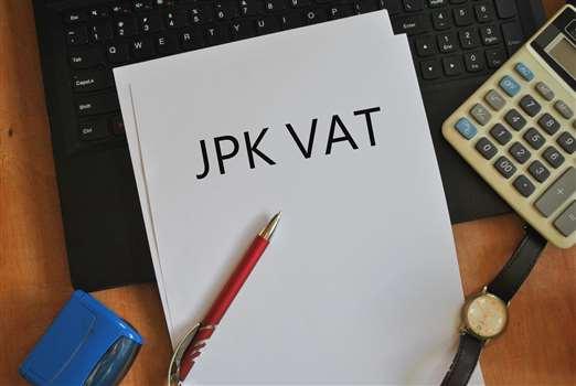 Jednolity Plik Kontrolny (JPK) – podpowiadamy co zawiera, jak go wypełnić i wysłać