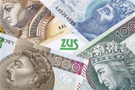 Abolicja składek ZUS – kiedy dochodzi do umorzenia długów w ZUS?