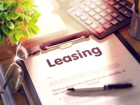 Leasing operacyjny (usługowy): czym jest i czy się opłaca?