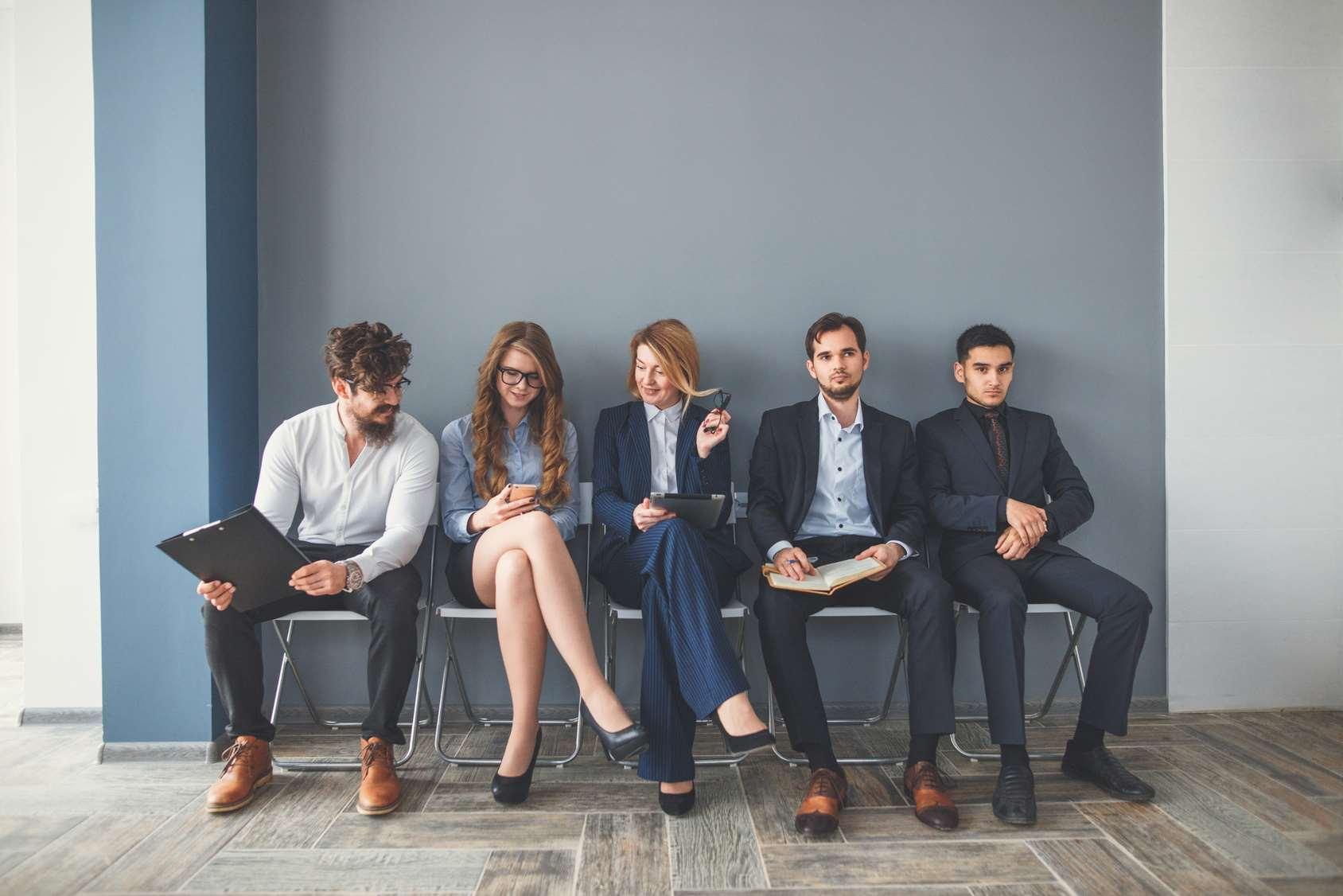 Całkowity koszt zatrudnienia pracownika - o czym musimy wiedzieć?