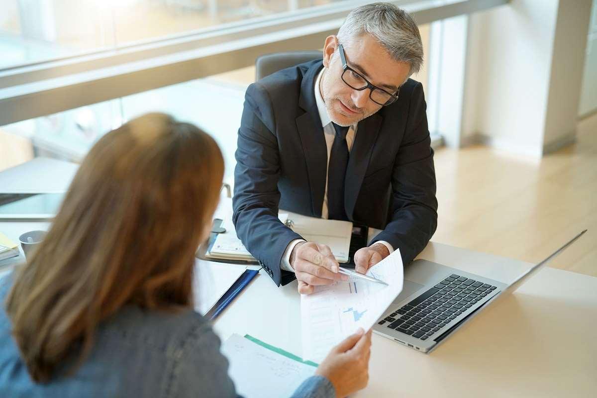 Linia kredytowa dla małych firm – czym jest i kto może z niej skorzystać?