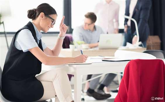 Dotacje z urzędu pracy na podjęcie działalności gospodarczej – poradnik