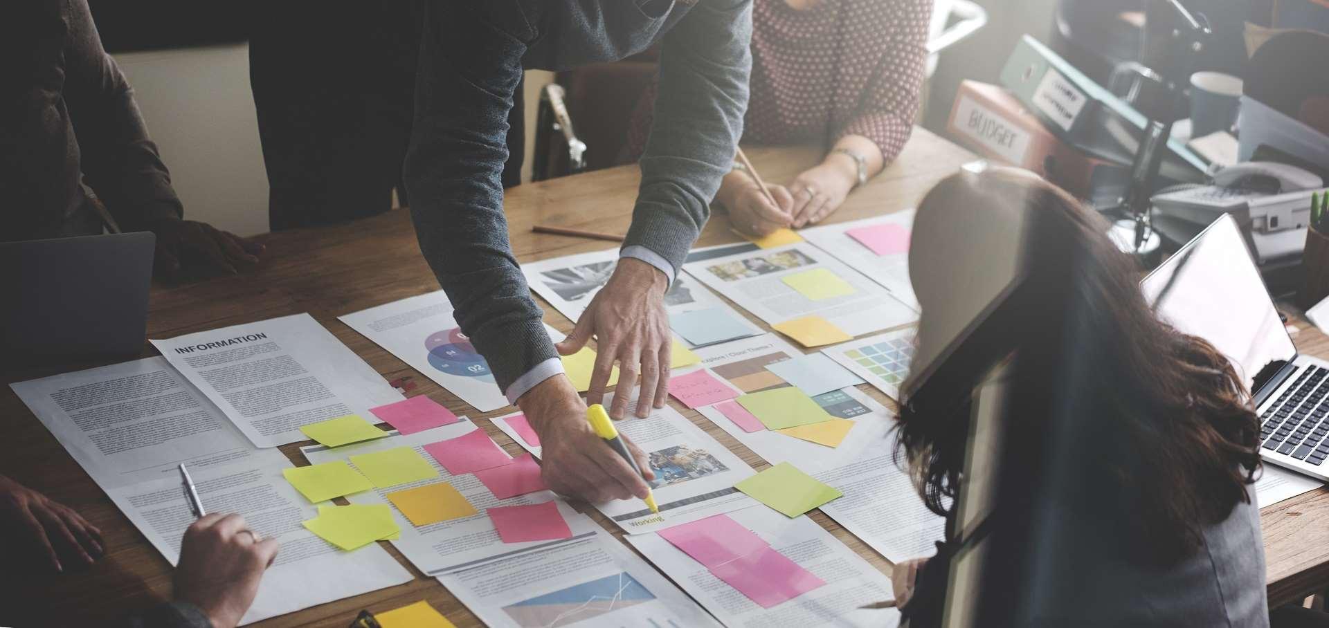 Analiza wskaźnikowa przedsiębiorstwa – wskaźniki rentowności