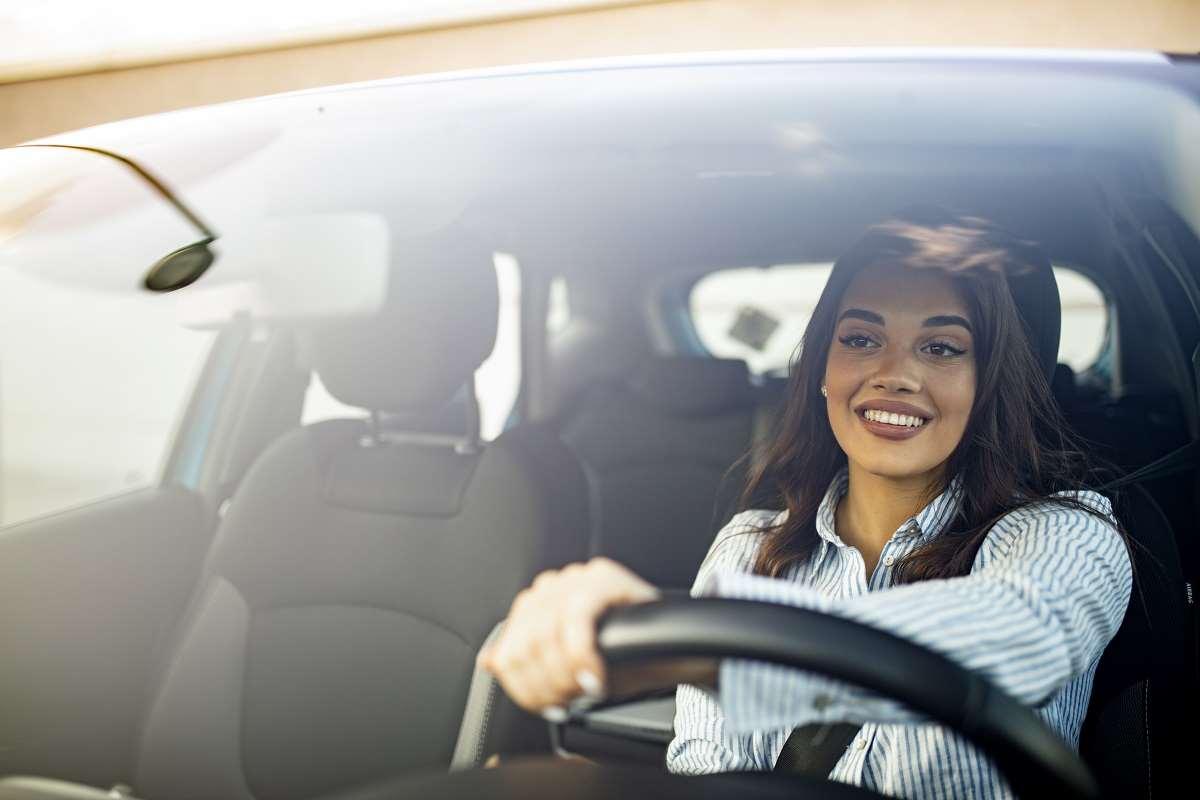 Zwrot kosztów dojazdu do pracy – kiedy pracownik może się o niego ubiegać?