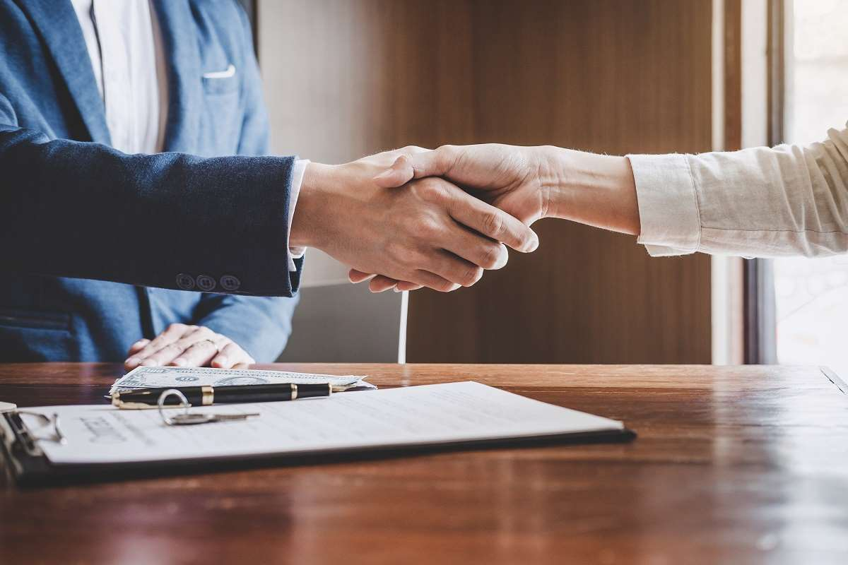 Czym jest spółka cywilna. Co powinna zawierać umowa spółki cywilnej?