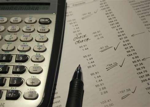 Podatek należny VAT – czym jest i co musisz o nim wiedzieć?