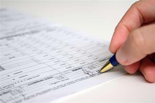 Faktura VAT marża – co to? Kiedy jest wystawiana?