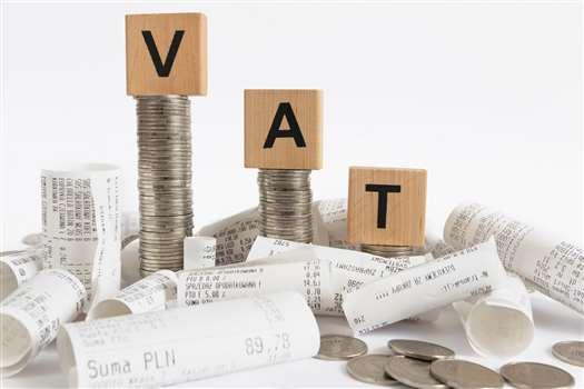 Mały podatnik VAT – kim jest i jakie posiada uprawnienia?
