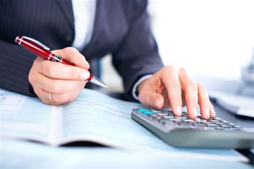 Fundusze venture capital – szansą na rozwój dla przedsiębiorców?