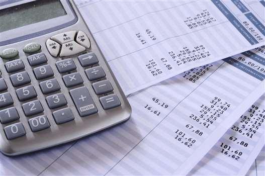 Lista płac – wzór z omówieniem