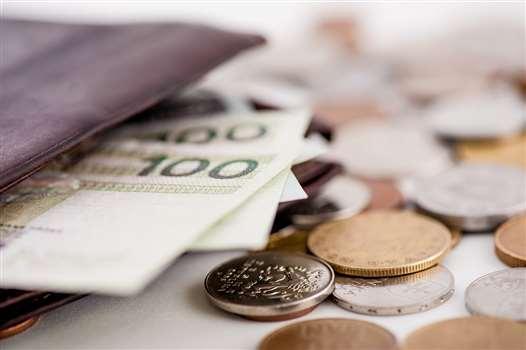 Podatek liniowy – na czym polega i kto może wybrać taki sposób opodatkowania?