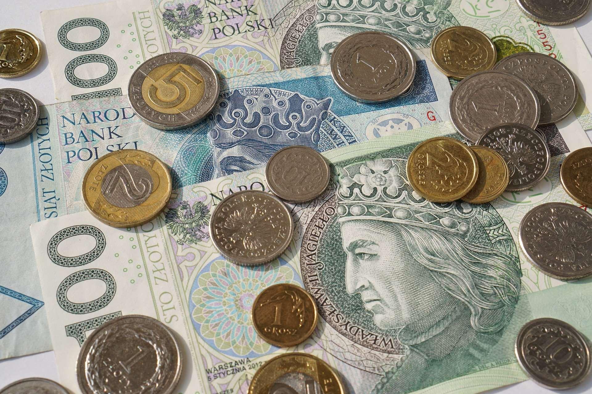 Jak napisać wezwanie do zapłaty – wzór z omówieniem