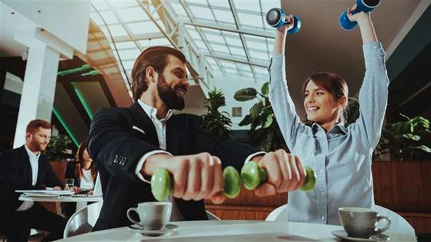 Karta multisport jeden z najpopularniejszych pozapłacowych benefitów dla pracowników