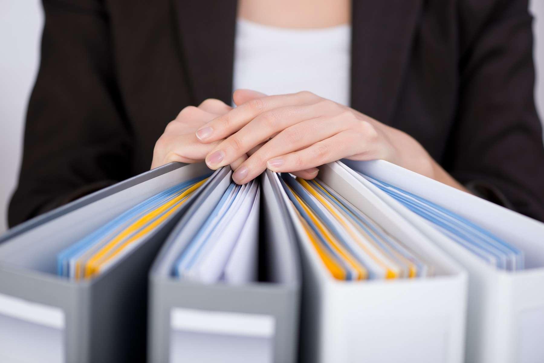 Czym jest pełna księgowość? Kiedy konieczne jest przejście na pełną księgowość?