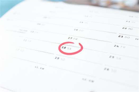 Nadgodziny w sobotę – wynagrodzenie czy dzień wolny?