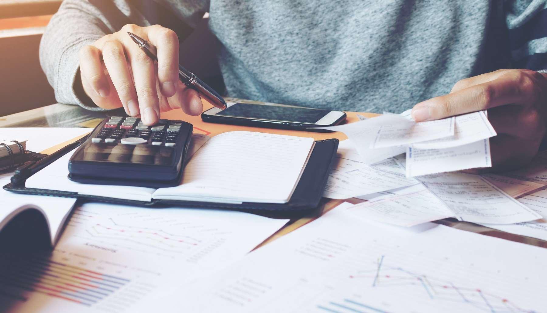 Czym są podwyższone koszty uzyskania przychodu i kiedy mają zastosowanie?