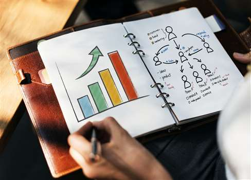 Planowanie zadań – jak właściwie zorganizować dzień pracy?