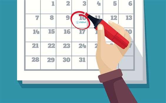 Wniosek o urlop wypoczynkowy – wzór wraz z omówieniem