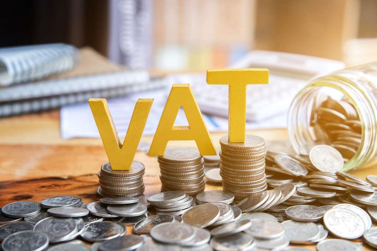 Zwrot podatku VAT – co warto o nim wiedzieć?
