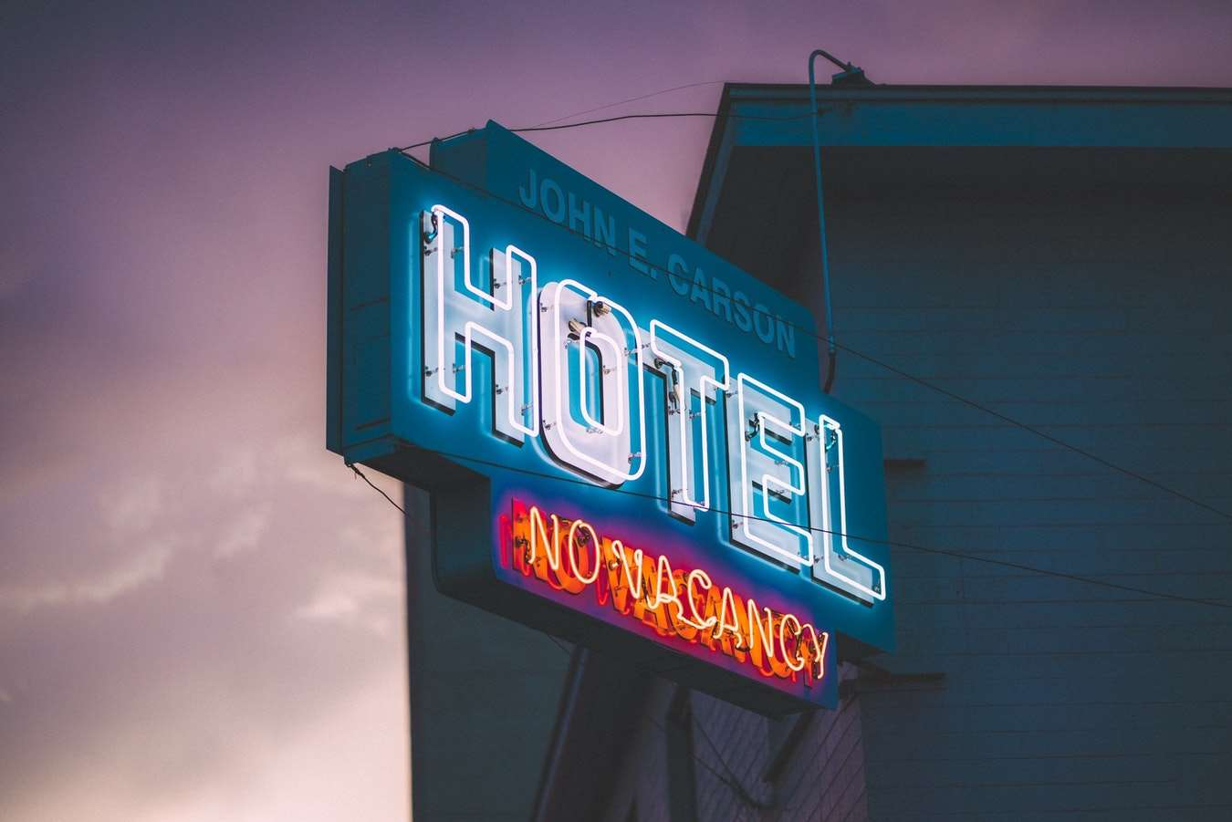 Top tips to improve hotel management