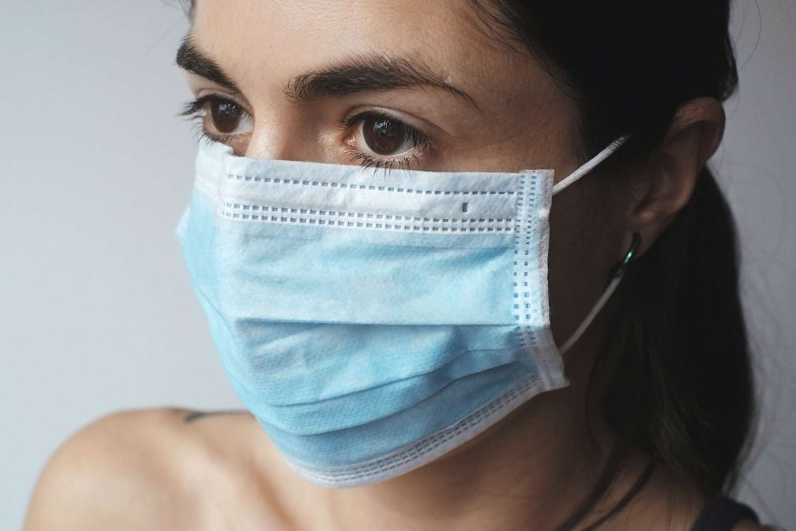 manage employee sickness absence