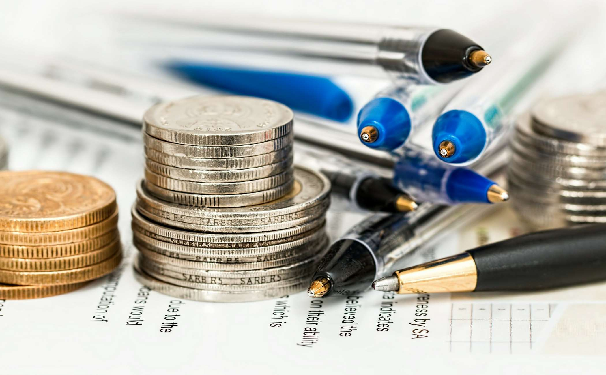 Mały ZUS od 1 stycznia 2019 r. – duże zmiany dla przedsiębiorców?