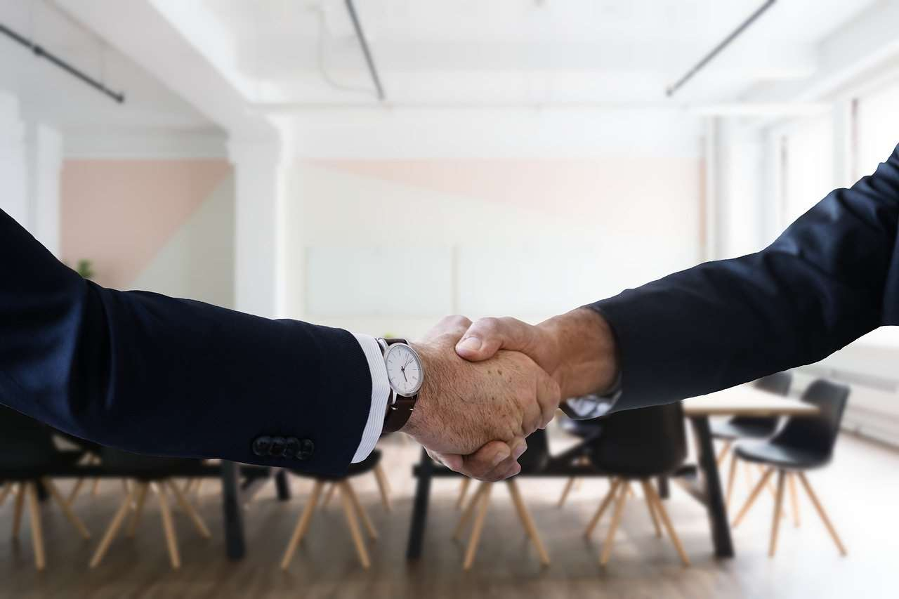 Jakie są obowiązki pracodawcy wobec pracownika?