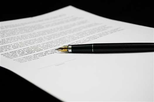 Okres wypowiedzenia umowy o pracę – podstawowe informacje