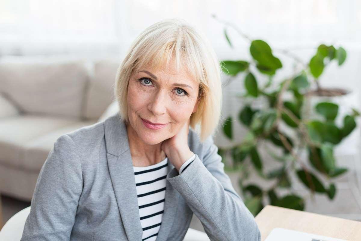Kiedy pracownik może przejść na wcześniejszą emeryturę?