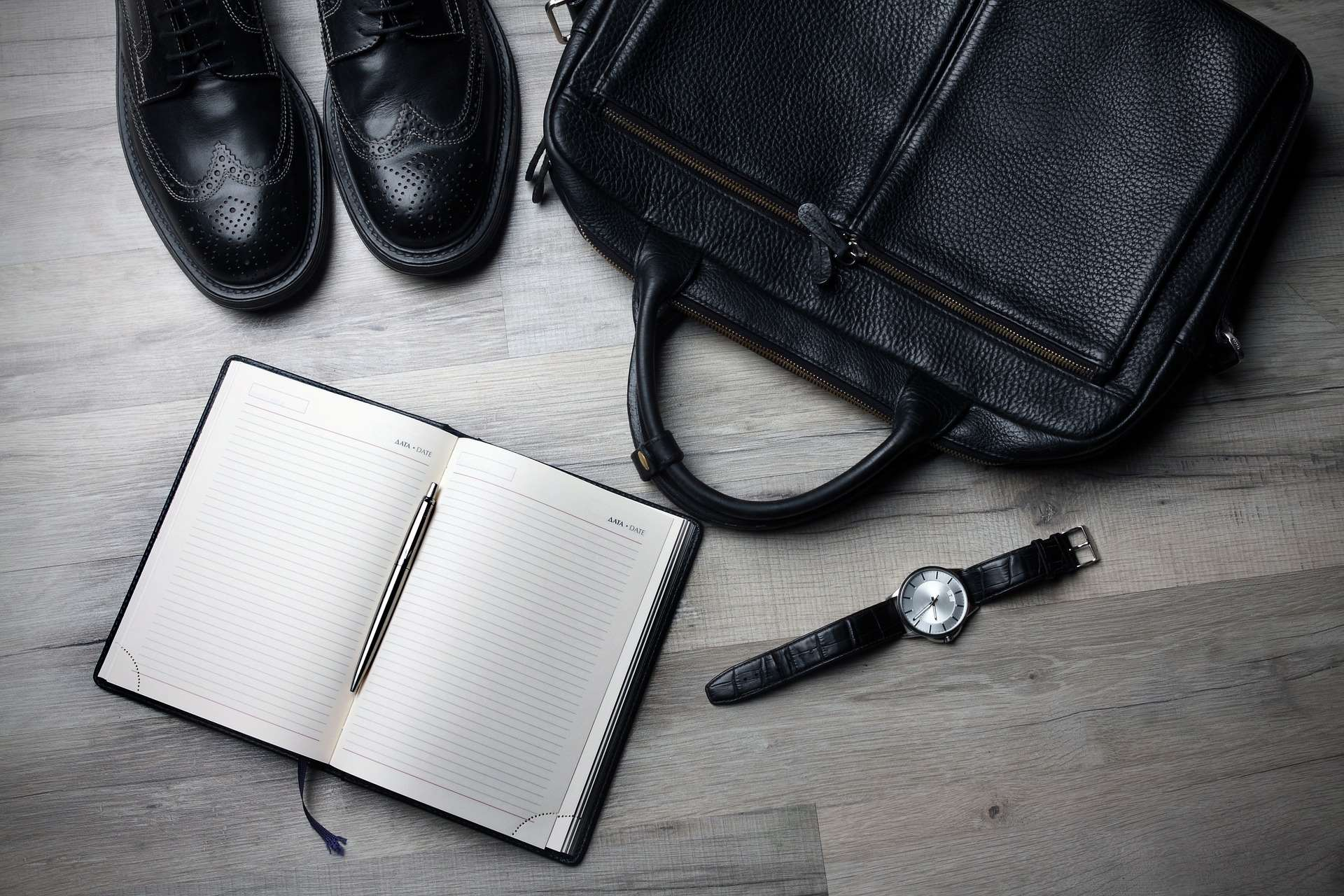 Nadgodziny w delegacji – co warto wiedzieć?