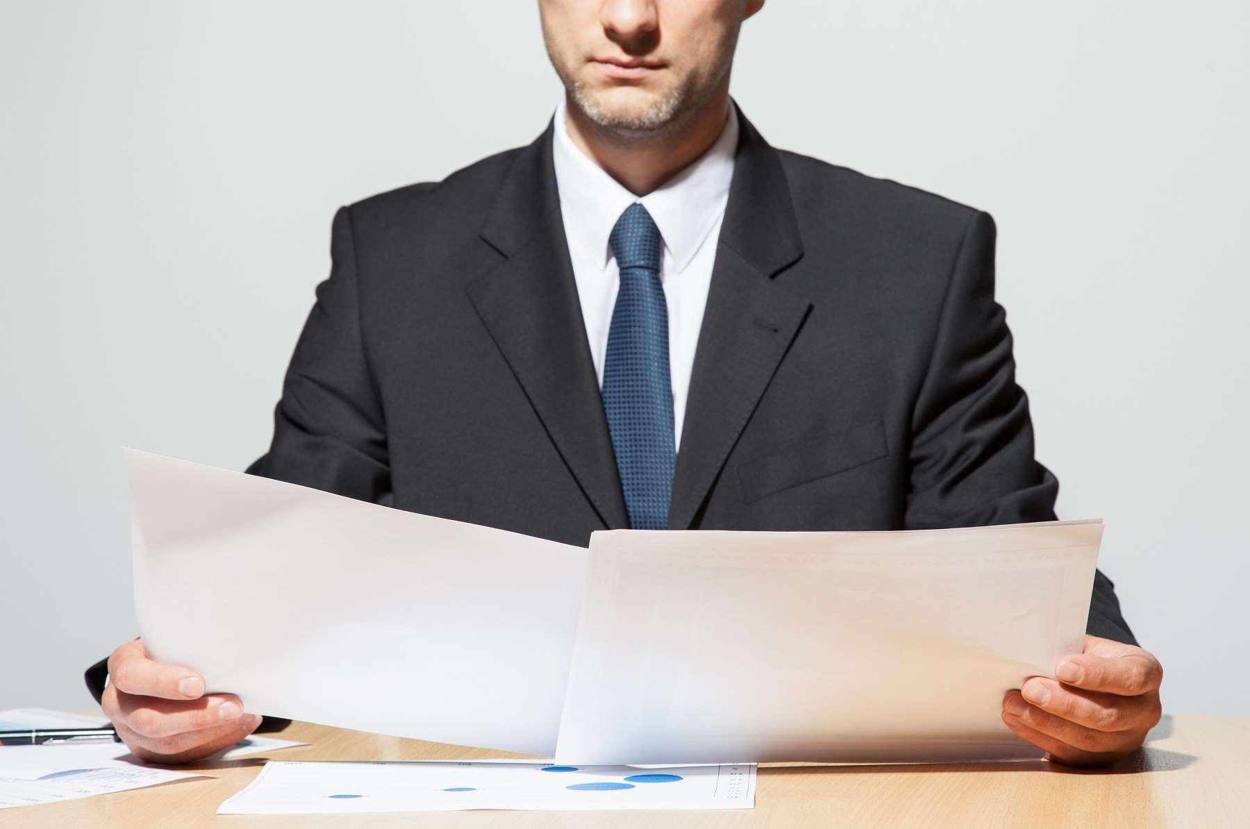 Różnice pomiędzy umową na zastępstwo a umową na czas określony