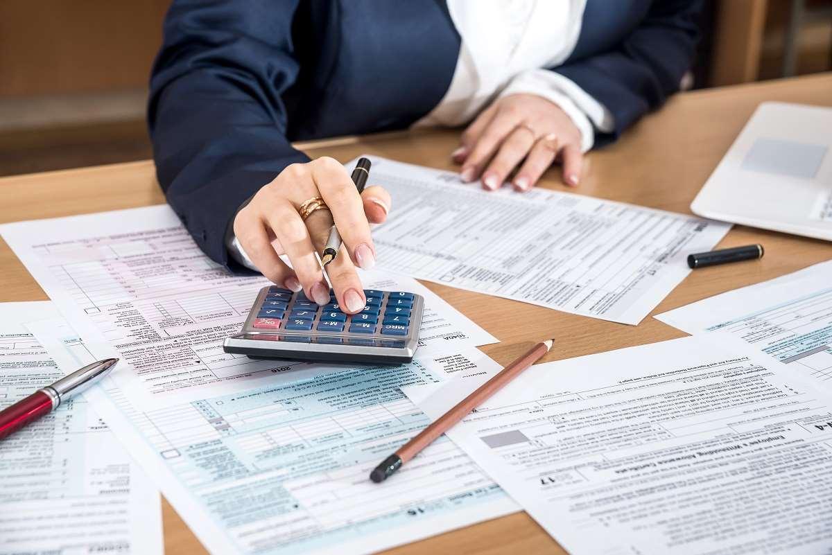 Postępowanie podatkowe – na czym polega i jak wygląda przebieg procedury