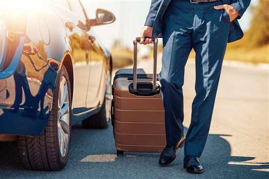 Polecenie wyjazdu służbowego - co to? Jak je wypełnić?