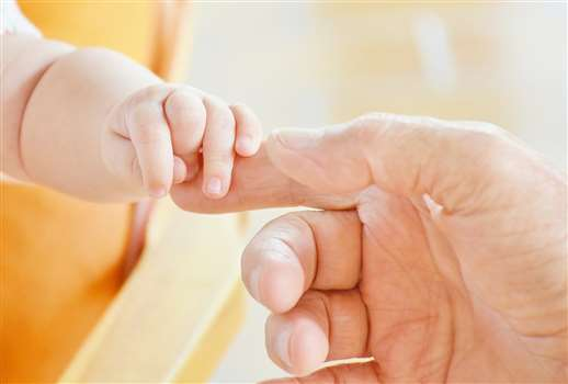 Jak zgłosić dziecko do ubezpieczenia zdrowotnego ZUS?