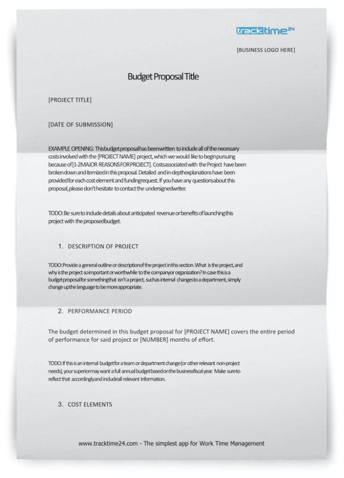 Budget Request Form Template from inewistorage.blob.core.windows.net
